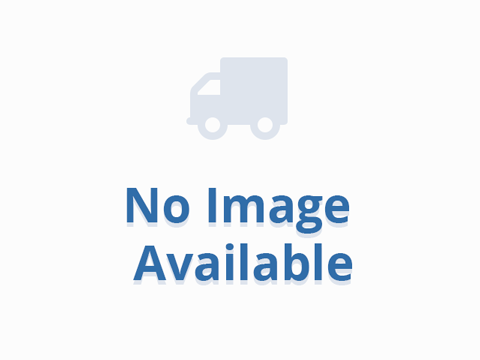 2019 F-150 Regular Cab 4x2,  Pickup #29195 - photo 1